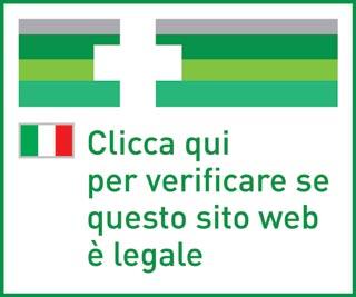 Autorizzazione al commercio online di medicinali