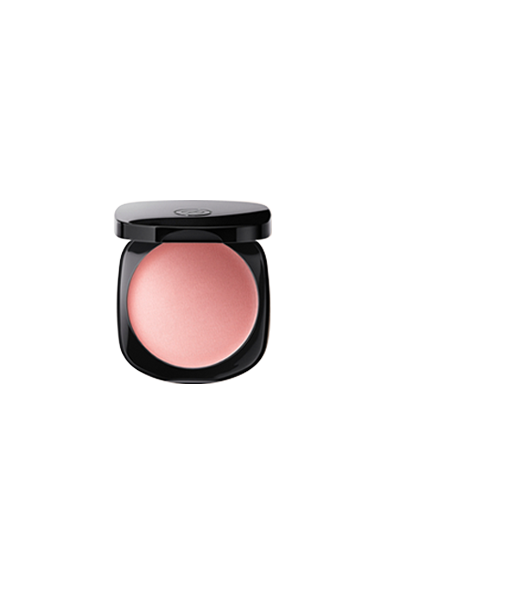 TEINT LUMIERE BLUSH CREMA - ROSE'