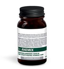 02 Anemix 40cpr