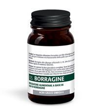 03 Borragine 40 perle