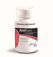 AmiRam1000 60cpr