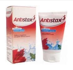 ANTISTAX FRESHGEL EXTRA FRESCHEZZA - 125 ML