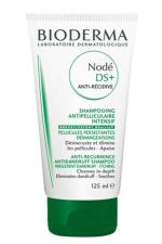 BIODERMA NODE' DS SHAMPOO ANTIFORFORA PER STATI SQUAMOSI GRAVI - 125 ML