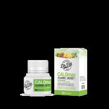 CALOMAX 30  COMPRESSE