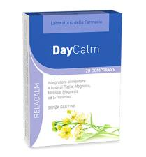 DayCalm 20cpr