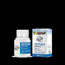 DEPURA 60   COMPRESSE