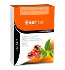 EnerJet Compresse 45cpr