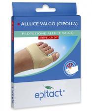 EPITACT® PROTEZIONE ALLUCE VALGO TAGLIA L