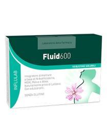 Fluid600 10 bustine