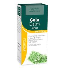 GolaCalm Junior spray 20ml