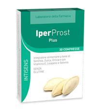 IperProst Plus 30cpr
