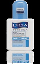 LYCIA PERSONA ANTI ODORANTE ORIGINAL 75 ml