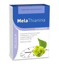 MelaThianina 45cpr
