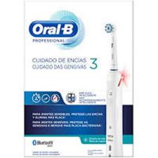 ORALB POWER PRO 3