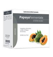 Papaya Fermentata 30bst