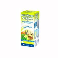 PUMILENE VAPO® AGRUM AIR 40 ML