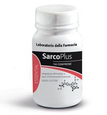 SarcoPlus 150cpr
