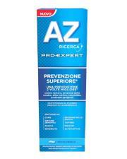 AZ® DENTIFRICIO PRO EXPERT PREVENZIONE SUPERIORE - 75 ML